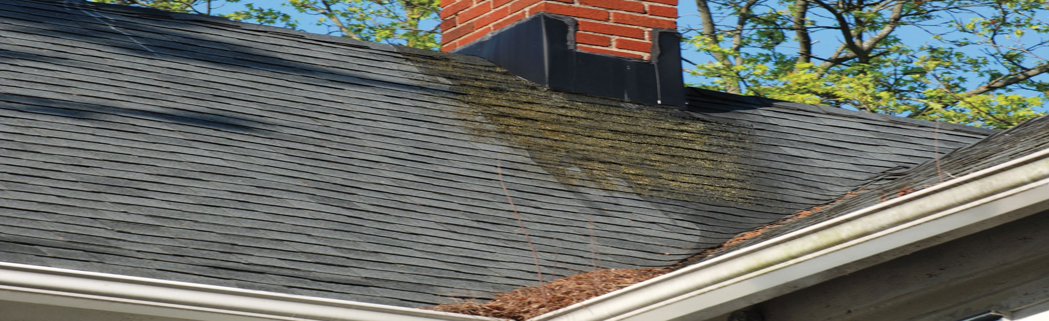 KW Billman Roofing Images